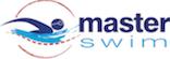 Masterswim