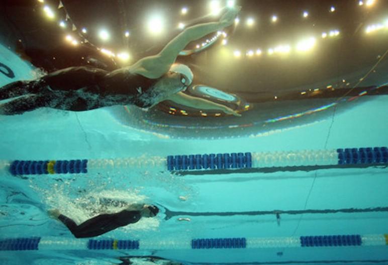 Kim+Vandenberg+Olympic+Team+Trials+Swimming+QvlaO9okhezl copy