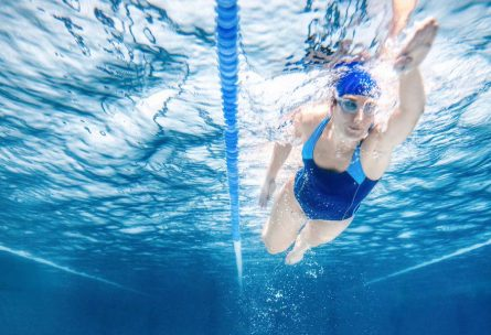 inspire-fitness-health-benefits-swimming