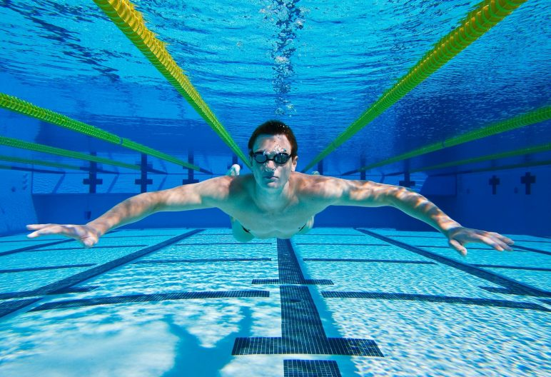 bigstock-swimmer-floating-underwater-u-17176589
