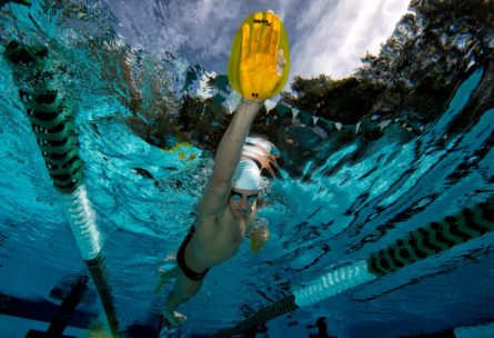 FINIS-Swimming-Pictures-by-Mike-Lewis-10